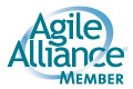 Agile Alliance Member Small