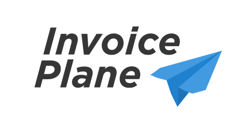 InvoicePlane Hosting Solution by ScientiaTech