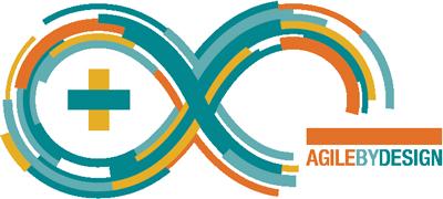 ScientiaTech - Agile By Design